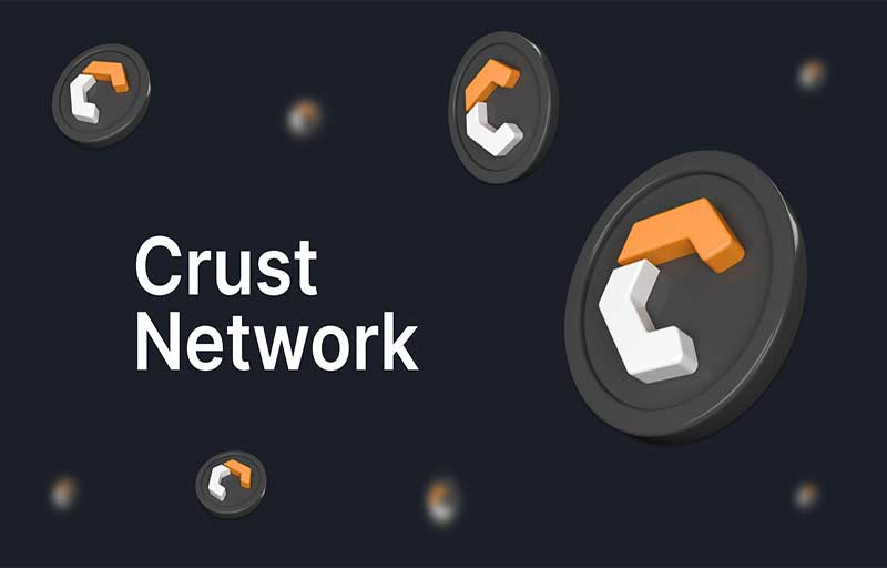 The-future-of-crust-network